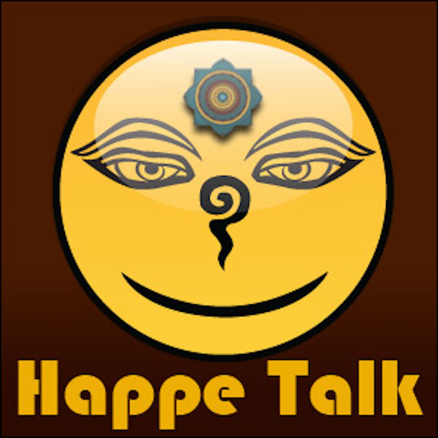 Happe Talk With Michele Happe